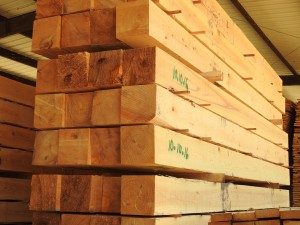 cypress beams for sale
